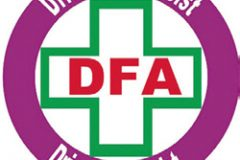 Drivers drilled in first aid