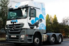 UPN expands Euro ops
