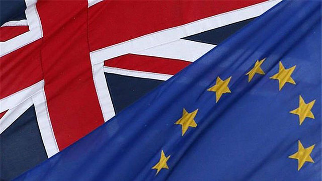 Survey reveals hauliers' post-transition period Brexit readiness