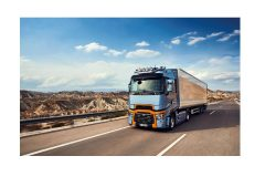 Renault searches for best eco-drivers in new Optifuel Challenge
