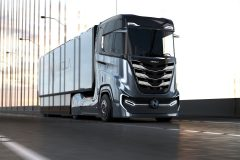 Nikola granted $1.7m award to further fuel cell research