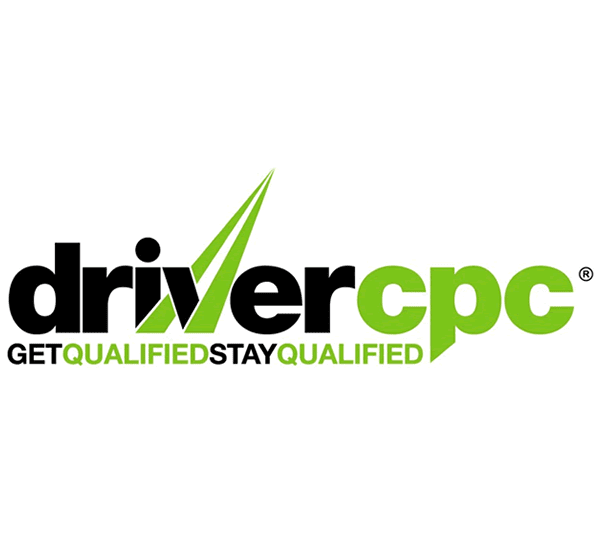 DVSA announces crackdown on Driver CPC periodic training