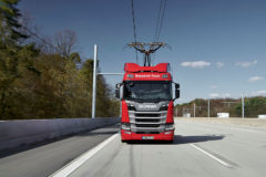 Scandinavian fossil-free fuels initiative moves forward