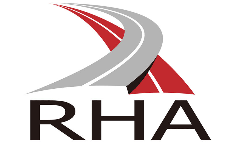 RHA makes call for UK decarbonisation roadmap