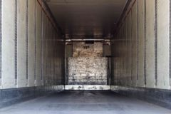 Cargo theft 'a big wake up call' for industry