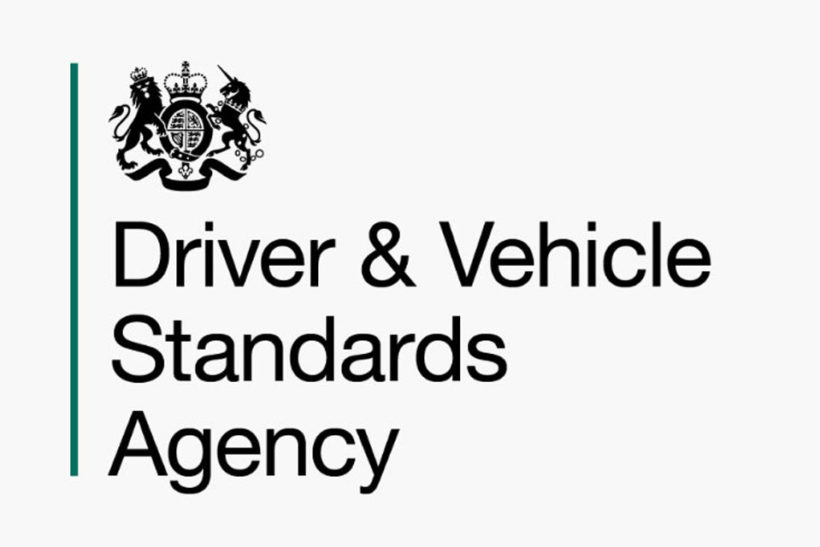 Government consultation launched over ongoing driver shortage