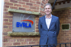 BVRLA: Government needs a delivery plan for HGVs
